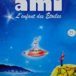 AMI Enfant des étoiles - 1