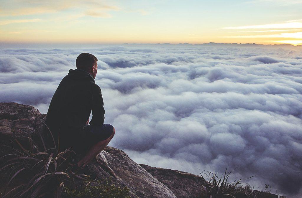 L'impatience - reflet de nos peurs?